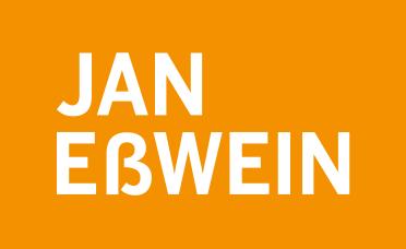 Jan Esswein